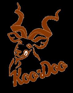 バルーンアート Koo-Doo